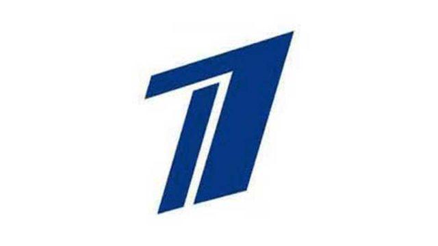 канал футбол 1 онлайн Hd: Канал РТР Планета онлайн прямой эфир в хорошем качестве HD