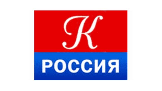 Новости липецкой области день района грязинского района