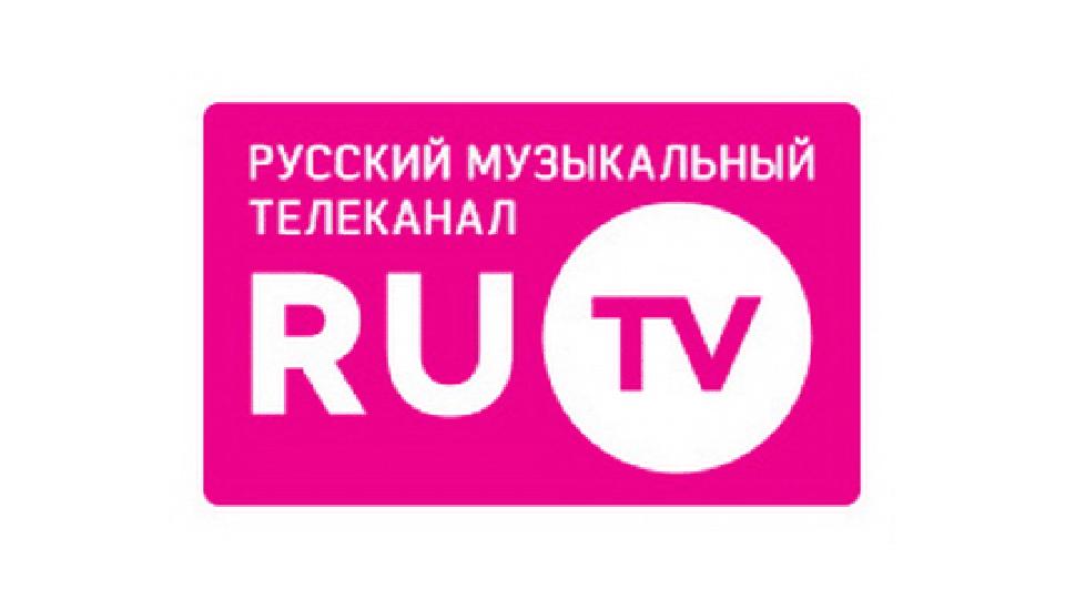 1 канал программа передач на сегодня новосибирск