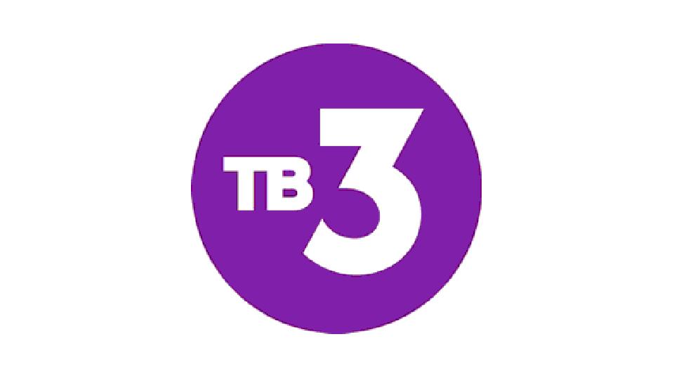 тв3 канал прямой эфир смотреть онлайн