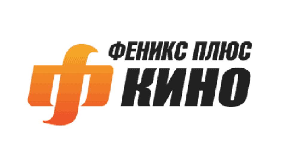 Тв онлайн в хорошем качестве украина стб