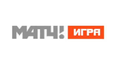 Тв каналы украины онлайн в хорошем качестве прямой эфир