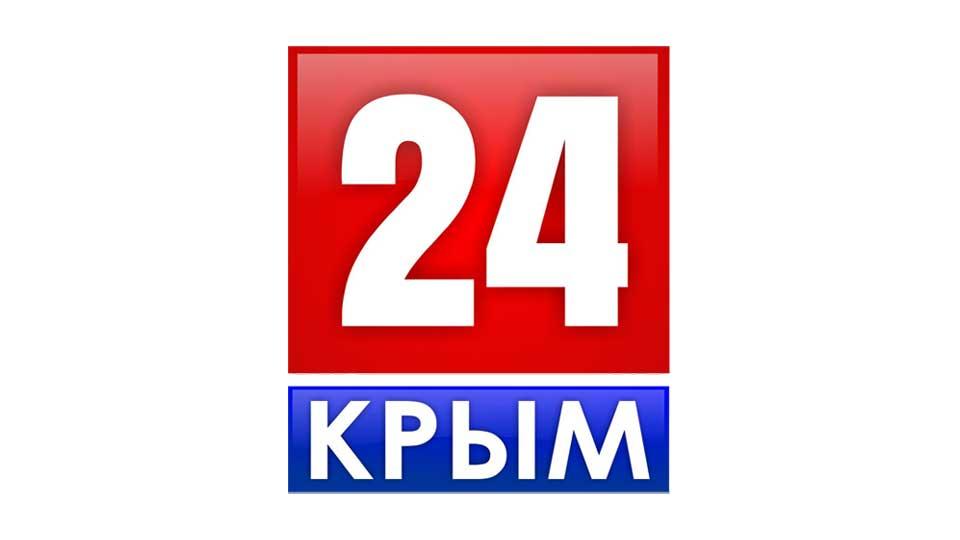 Тв канал украина 24 канал онлайн прямой эфир
