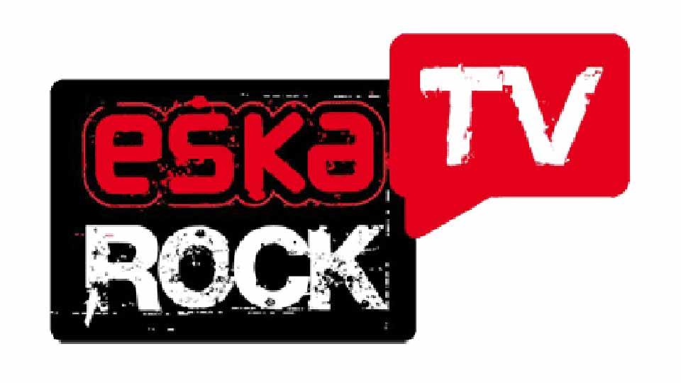 rock tv hd