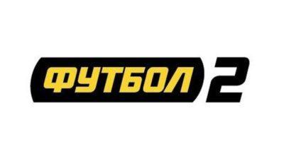 Тв онлайн трансляция в hd качестве футбол