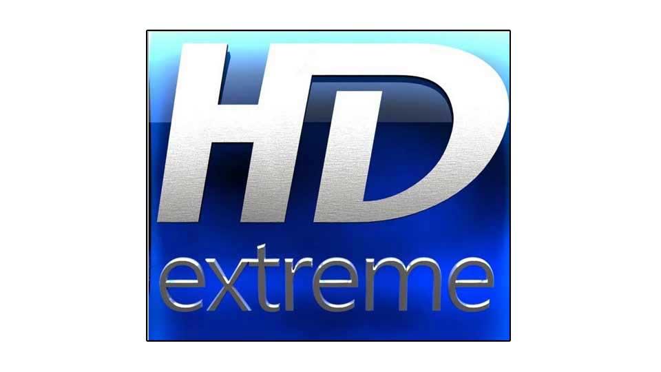 тв онлайн бесплатно турецкие сериалы смотреть онлайн