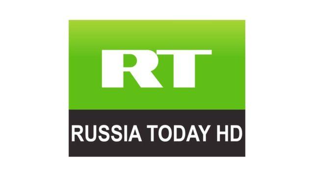 Тв новости крыма сегодня смотреть онлайн
